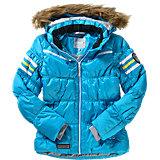 ICEPEAK Skijacke Nelly für Mädchen
