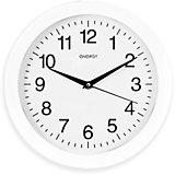 Часы настенные кварцевые ЕС-01, Energy