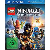 PSV LEGO Ninjago: Schatten des Ronin