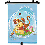 Sonnenrollo, Winnie the Pooh