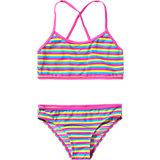 SPEEDO Kinder Bikini CROP