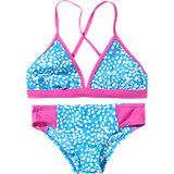 SPEEDO Kinder Bikini