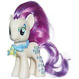 Пони Свити Дропс, My little Pony