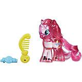 Пинки Пай с блестками, My little Pony