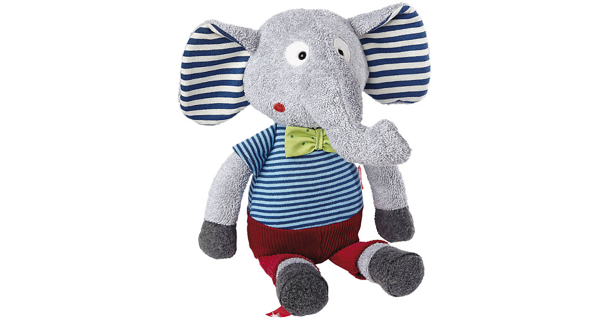 38506 Elefant Sweety, 29cm