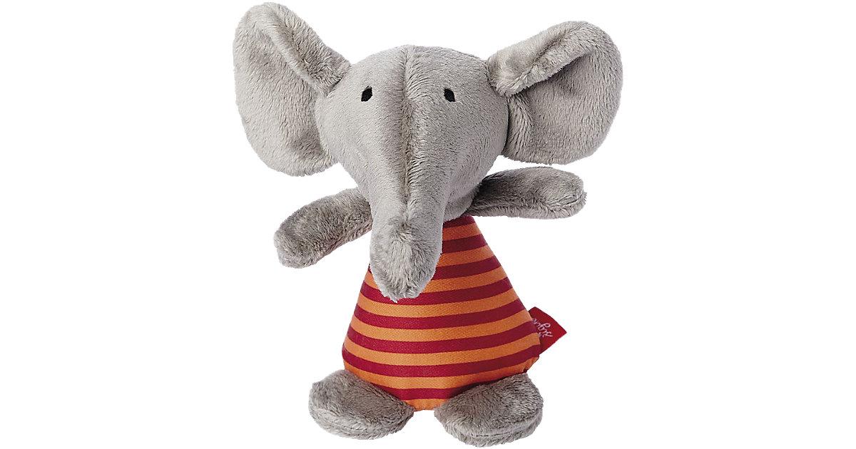 41176 Rassel Elefant
