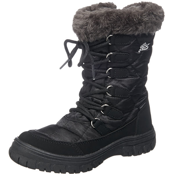 Kinder Winterstiefel NANCY
