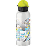 Trinkflasche Parcours, 600 ml