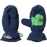 LEGO WEAR Baby Handschuhe DUPLO