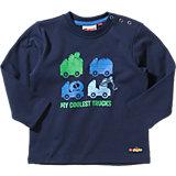 LEGO WEAR Baby Sweatshirt DUPLO für Jungen
