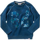 LEGO WEAR Sweatshirt für Jungen