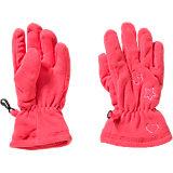 LEGO WEAR Handschuhe für Mädchen