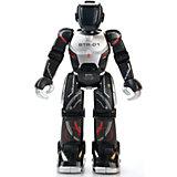 """Программируемый робот """"Полицейский"""", в ассортименте, Silverlit"""