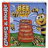 "Игра ""Пчелы"", Simba"