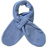 STERNTALER Baby Schal für Jungen
