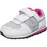 NIKE MD Runner Sneaker für Kinder