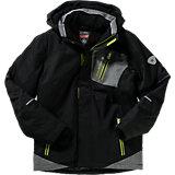 KILLTEC Skijacke Matz für Jungen