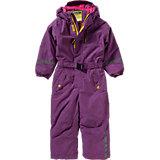 KILLTEC Schneeanzug Clexy für Mädchen