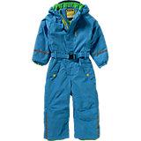 KILLTEC Schneeanzug Clexy für Jungen