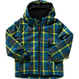 KILLTEC mitwachsende Kinder Winterjacke Allovy