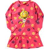 BIENE MAJA Kinder Kleid