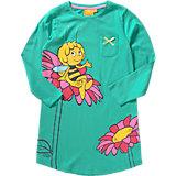 BIENE MAJA Kinder Nachthemd