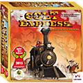 SPIEL DES JAHRES 2015 Colt Express