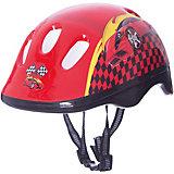 Шлем, размер M, Тачки