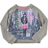 PAMPOLINA Sweatshirt für Mädchen