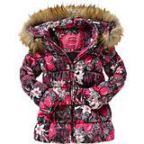 PAMPOLINA Winterjacke für Mädchen