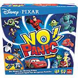 Disney - No Panic Junior