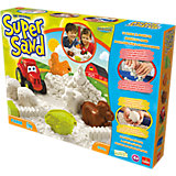 Super Sand Spielsand - Farm