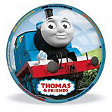 """Мяч """"Томас"""", 11 см, Mondo"""