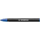 Tintenroller EASYoriginal Patronen medium blau, 6 Stück
