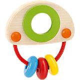 Clip für Babytrage Cliponello