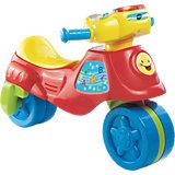 VTech - 2-in-1 Motorrad