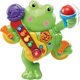 VTech - Badespaß Sing-Frosch