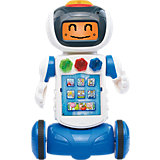 Robotti - Interaktiver Lernfreund