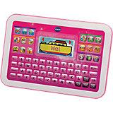 VTech - Preschool Colour Tablet pink