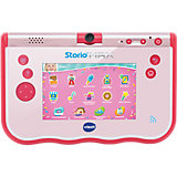 "Storio Max 5"" pink"