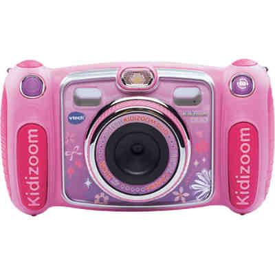 Kidizoom Duo pink