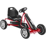 Puky 3323 Go-Cart F 20 rot