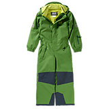 JACK WOLFSKIN Kinder Schneeanzug MAGIC MOUNTAIN
