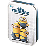 Mini Tin: Minions