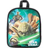 Kinderrucksack Star Wars