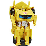 Transformers RID One Step Changer - Bumblebee