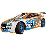 Hot Wheels  RC Fahrzeug Drift Car