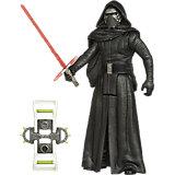Star Wars Das Erwachen der Macht - Basisfigur Kylo Ren