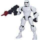 Star Wars Das Erwachen der Macht - Hero Mashers Stormtrooper