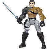 Star Wars Das Erwachen der Macht - Hero Mashers Kanan Jarrus